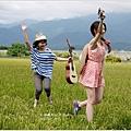 2013-06-三民風情16