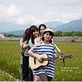 2013-06-三民風情18