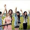 2013-06-三民風情19