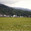 2013-06-三民風情23