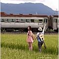 2013-06-三民風情25