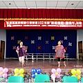 2013-原鄉傳粽-慶端午4