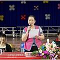 2013-原鄉傳粽-慶端午5