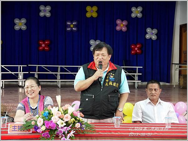 2013-原鄉傳粽-慶端午6