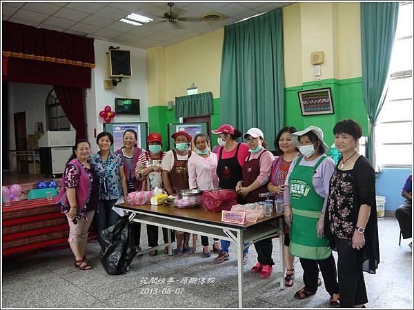 2013-原鄉傳粽-慶端午10