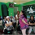 2013-原鄉傳粽-慶端午21