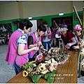 2013-原鄉傳粽-慶端午22