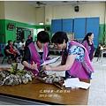 2013-原鄉傳粽-慶端午23