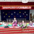 2013-原鄉傳粽-慶端午24