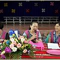 2013-原鄉傳粽-慶端午25