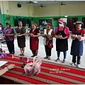 2013-原鄉傳粽-慶端午28