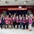 2013-原鄉傳粽-慶端午33