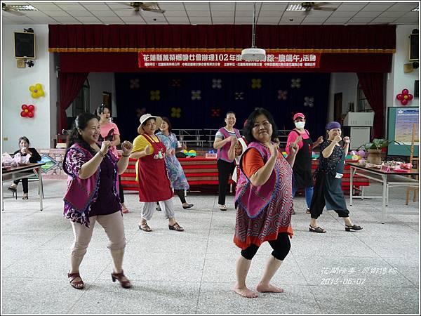 2013-原鄉傳粽-慶端午34