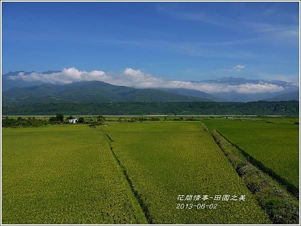 2013-06-田園之美2