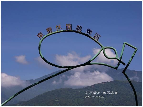 2013-06-田園之美7