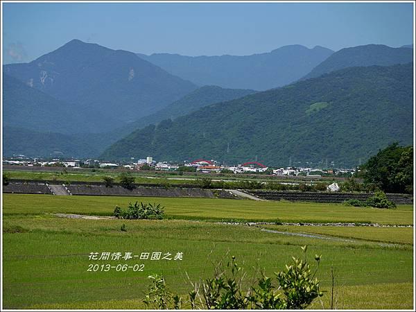 2013-06-田園之美9