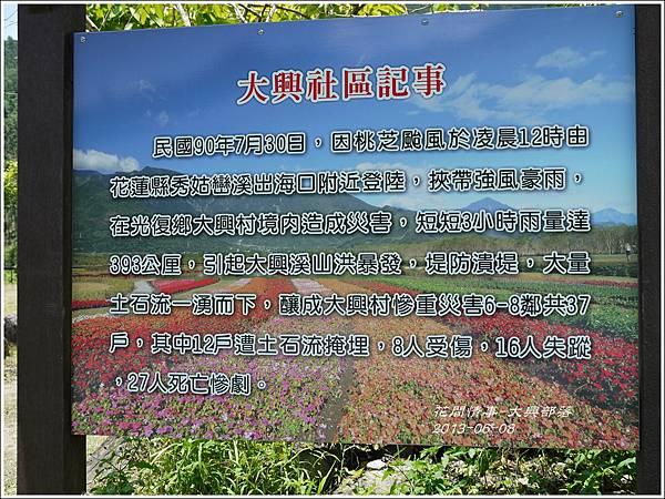 2013-06-大興部落1