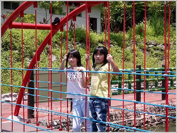 2013-06-大興部落5