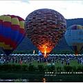 2013-國際熱氣球花蓮翱翔季10.jpg
