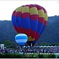 2013-國際熱氣球花蓮翱翔季4.jpg