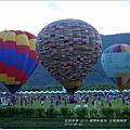 2013-國際熱氣球花蓮翱翔季8.jpg