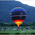2013-國際熱氣球花蓮翱翔季9.jpg