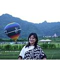 2013-國際熱氣球花蓮翱翔季14.jpg