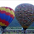 2013-國際熱氣球花蓮翱翔季15.jpg