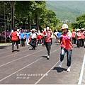 2013-07-客家婦女才藝競賽10.jpg