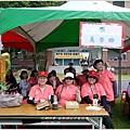 2013-07-客家婦女才藝競賽15.jpg