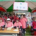2013-07-客家婦女才藝競賽16.jpg
