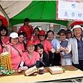 2013-07-客家婦女才藝競賽17.jpg