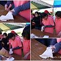 2013-07-客家婦女才藝競賽18.jpg