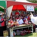 2013-07-客家婦女才藝競賽20.jpg