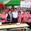 2013-07-客家婦女才藝競賽19.jpg