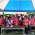 2013-07-客家婦女才藝競賽22.jpg