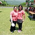 2013-07-客家婦女才藝競賽24.jpg