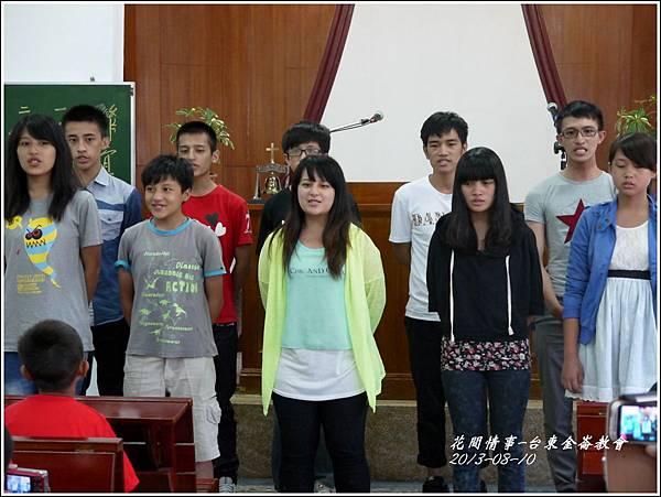 2013-08-金崙教會27.jpg