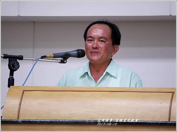 2013-08-莒光教會5.jpg