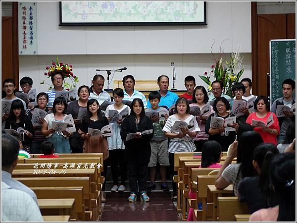 2013-08-莒光教會36.jpg