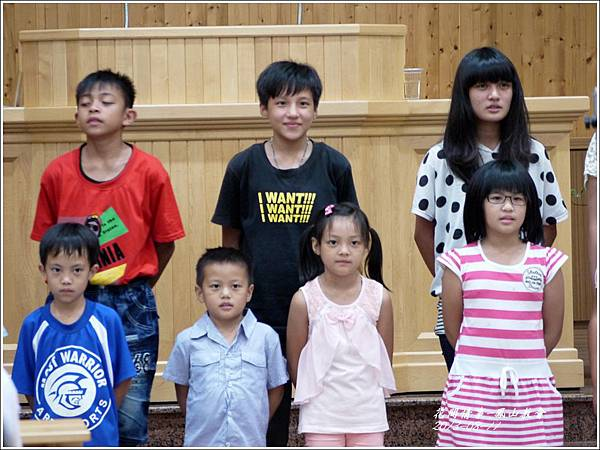 2013-08-鳳山教會11.jpg