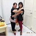2013-08-大蘭會3.jpg