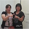 2013-08-大蘭會2.jpg