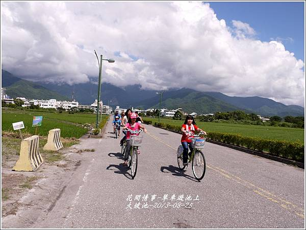 2013-08-池上自行車道3.jpg
