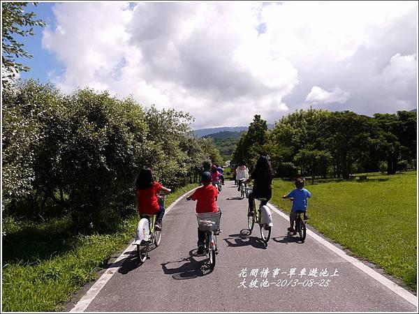 2013-08-池上自行車道4.jpg