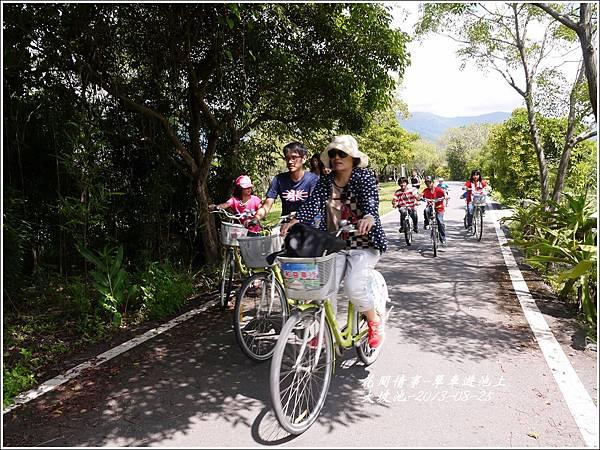 2013-08-池上自行車道6.jpg