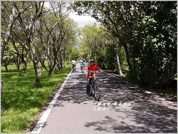 2013-08-池上自行車道5.jpg