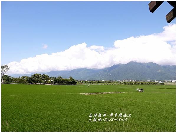 2013-08-池上自行車道9.jpg