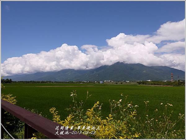 2013-08-池上自行車道11.jpg