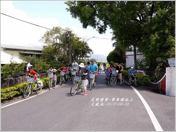 2013-08-池上自行車道10.jpg